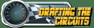 Drafting The Circuits