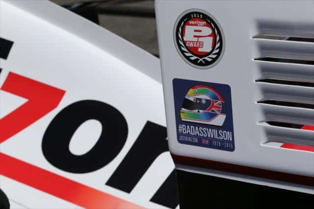 IndyCar Title Fight Comes Down to Sonoma