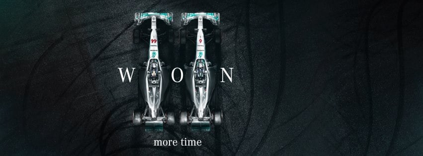 Russian Rampage In Sochi:  Lewis Hamilton Closes In On 3rd Grand Prix Title