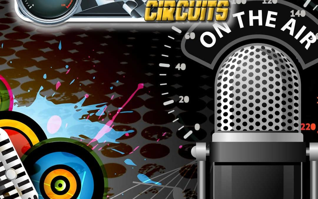 Podcast: Drafting the Circuits: Aug. 9, 2016