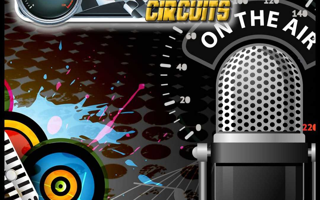 Podcast: Drafting the Circuits: Dec. 1, 2016