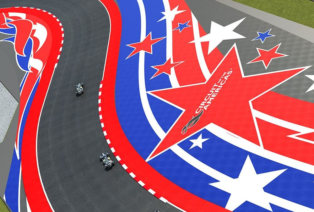F1 in the United States: A Brief History