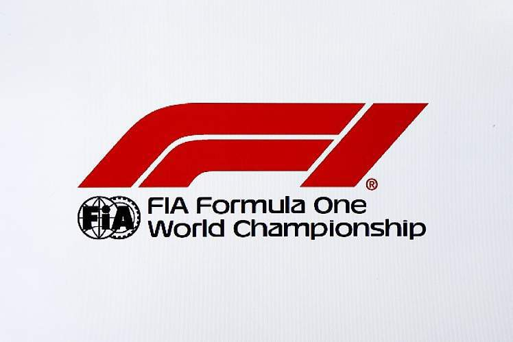 Photo Gallery: 2018 Formula One Launches (Part One)