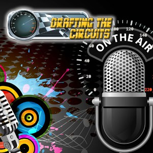 Drafting The Circuits Podcast