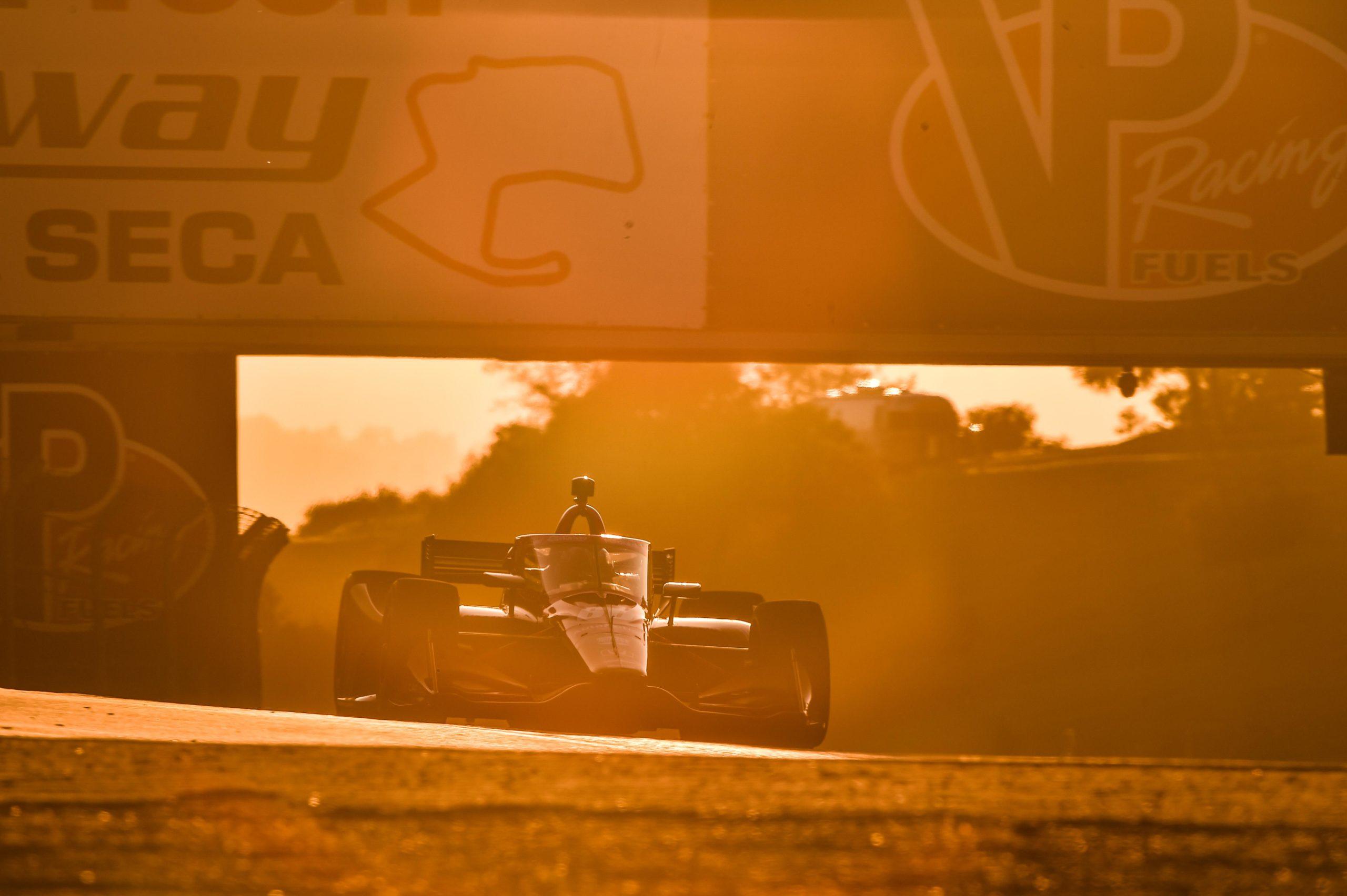 2021 NTT IndyCar Series Season Preview, Pt. 1