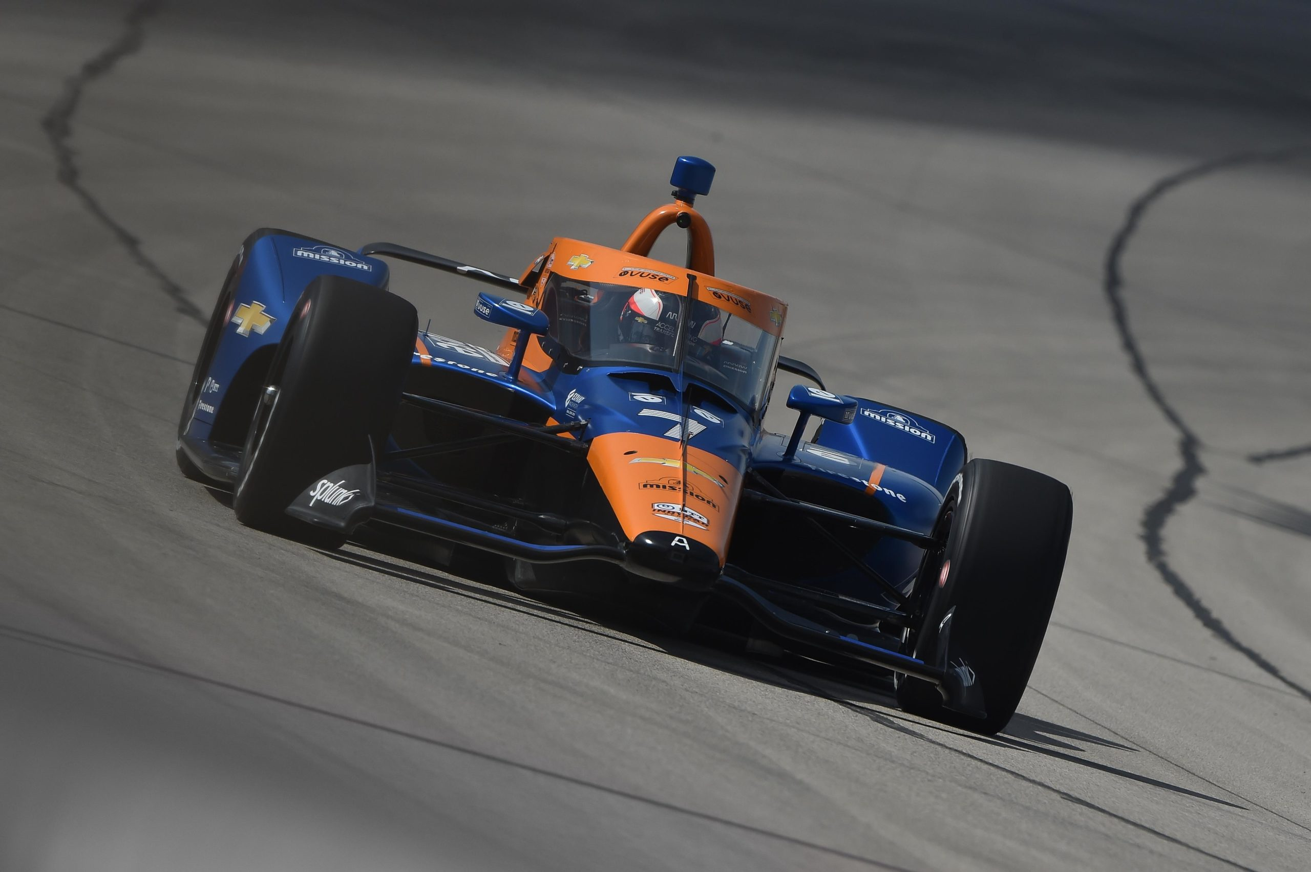 2021 NTT IndyCar Series Season Preview, Pt. 3