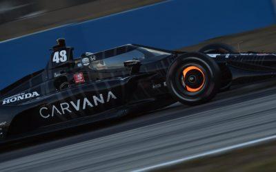 2021 NTT IndyCar Series Season Preview, Pt. 4