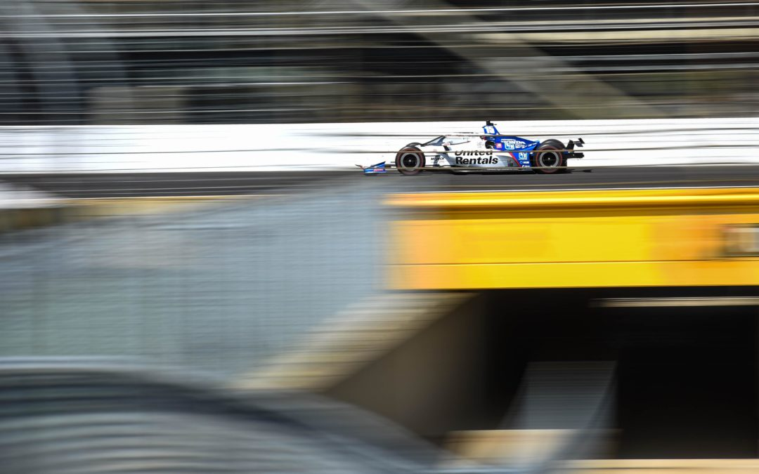 2021 NTT IndyCar Series Season Preview, Pt. 5