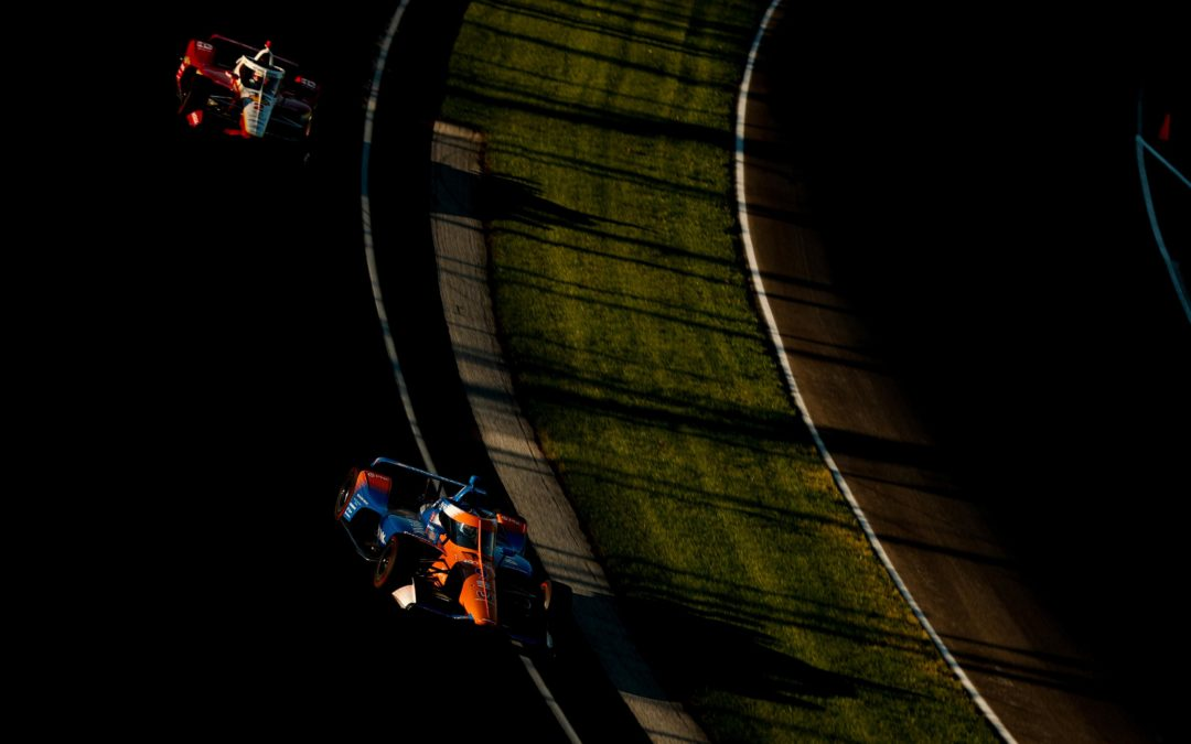 2021 NTT IndyCar Series Season Preview, Pt. 6