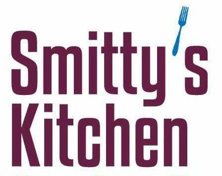 Episode 27 – Smitty's Kitchen