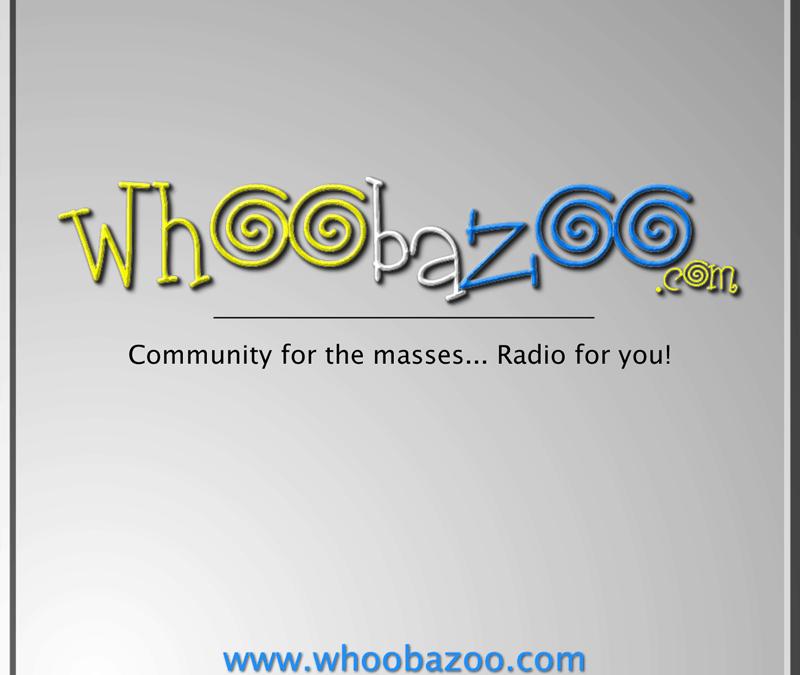 Episode 99 – Whoobazoo