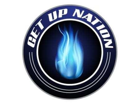 Episode 109 – Get Up Nation