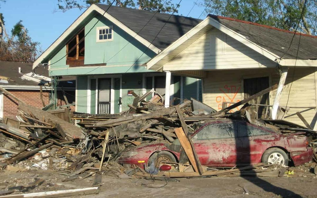 151 – Jody Aftermath