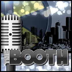 Podcast: The Booth: Jan. 24, 2017
