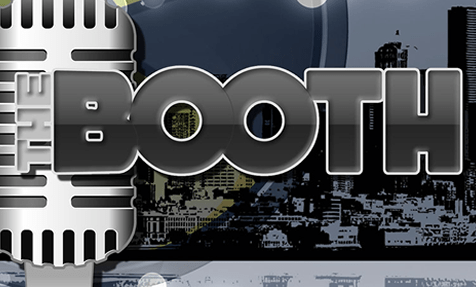 Podcast: The Booth: Jul. 18, 2017