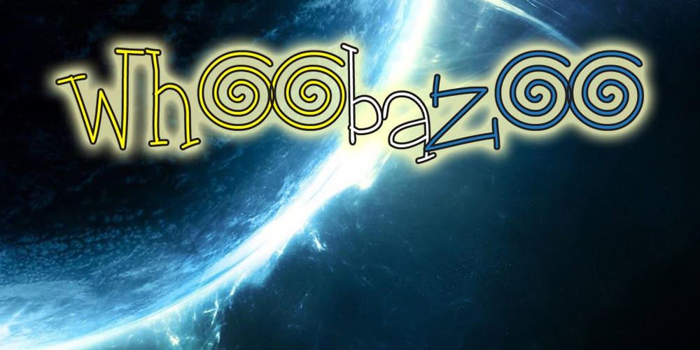 Whoobazoo Radio