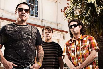Smash-Mouth-652x367