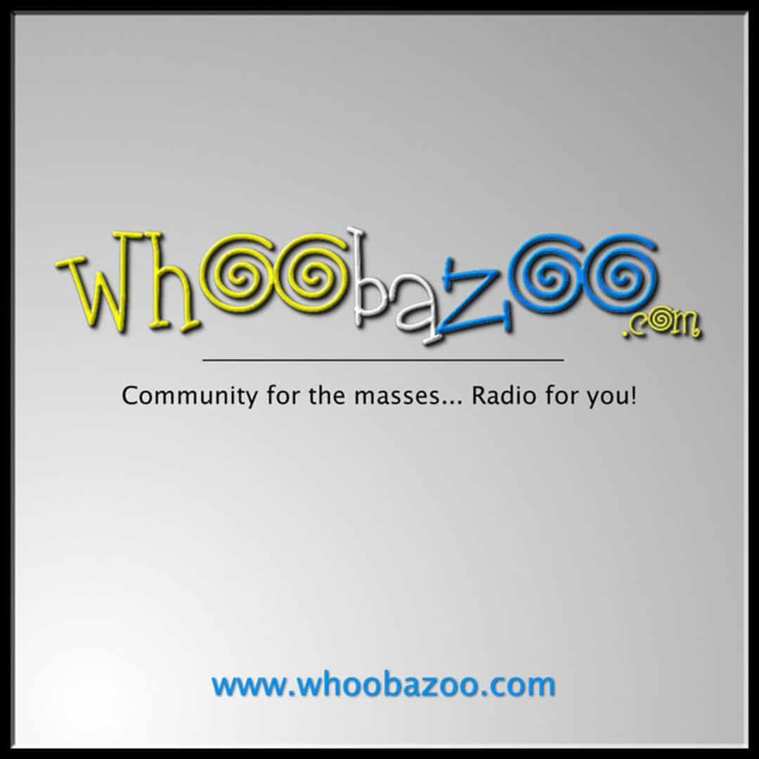 Whoobazoo