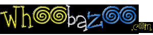 whoobazoo.com